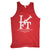 "LCA Men's ""Summer Heat"" Tank"