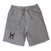 LCA Lift & Lounge Shorts