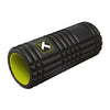 Trigger Point - GRID Foam Roller