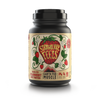 Earth Fed Muscle - Whey Protein - Strawberry