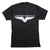 United Mettle Men's Logo Tee - Black/Grey