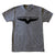 United Mettle Men's Logo Tee - Grey