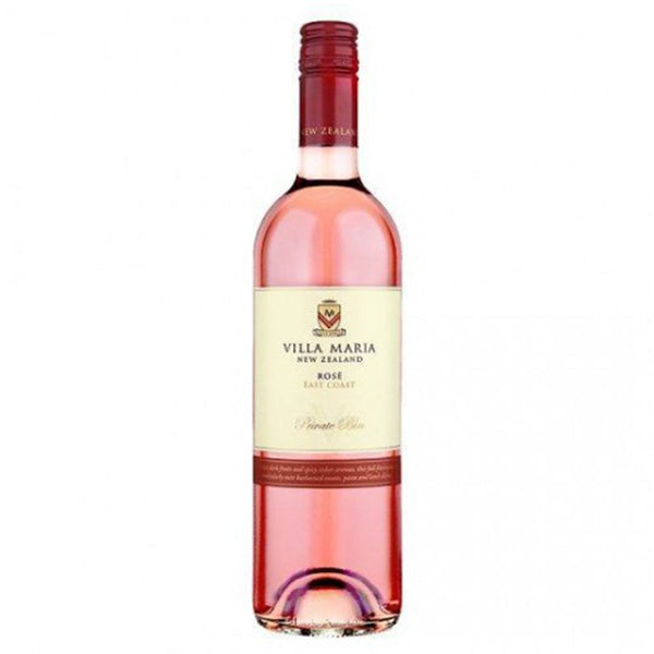 Villa Maria Private Bin Rose Wine