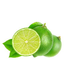 Limes x3 | Extras Delivery | Booze Up
