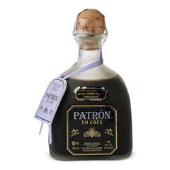 Patron XO Cafe Tequila | Tequila Delivery | Booze Up