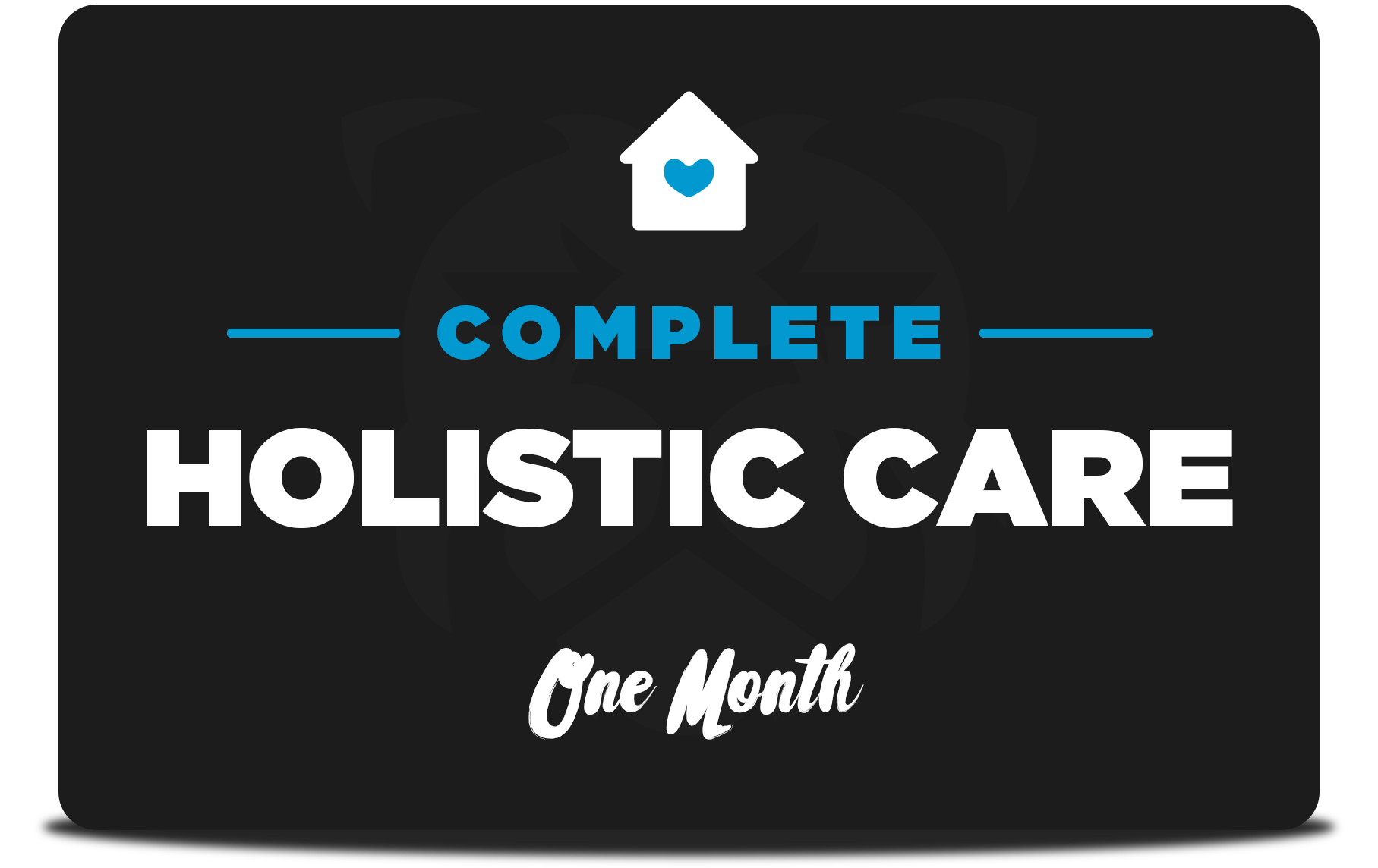 Complete Holistic Care