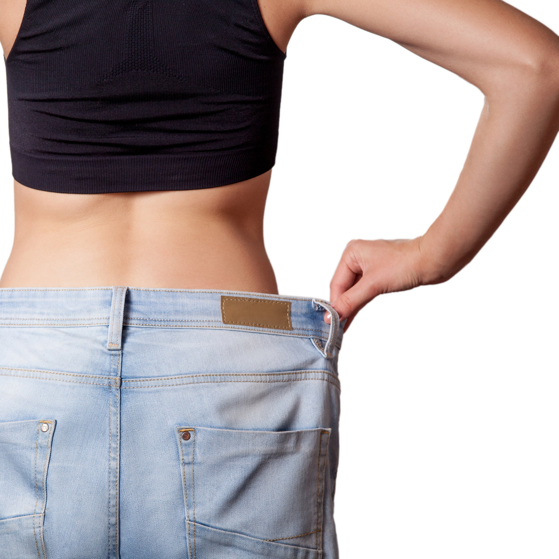 NUTRITIONAL DEFICIENCIES OF WEIGHT LOSS SURGERY (WLS) AND HOW TO CORRECT THEM