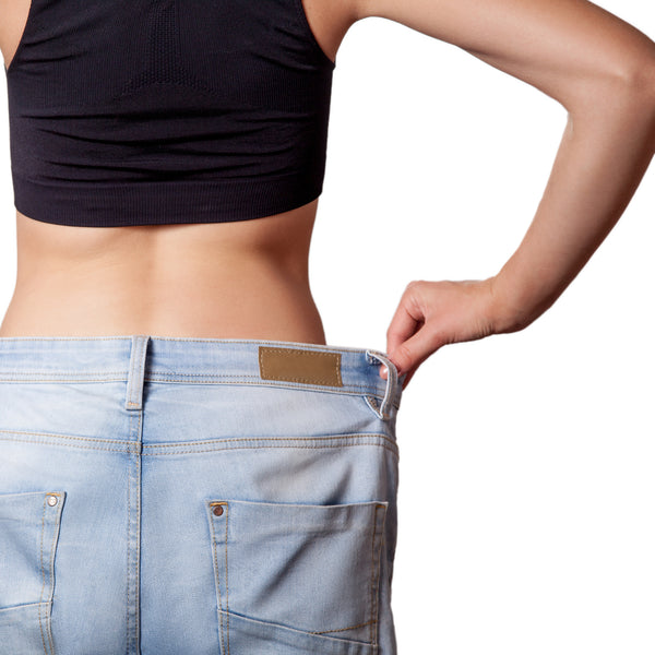 5 NUTRITIONAL DEFICIENCIES OF WEIGHT LOSS SURGERY
