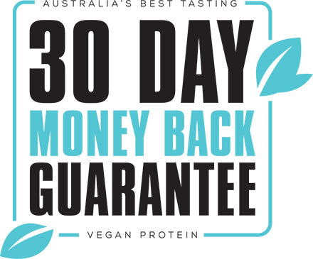 Protein Switch 30 Day Money Back