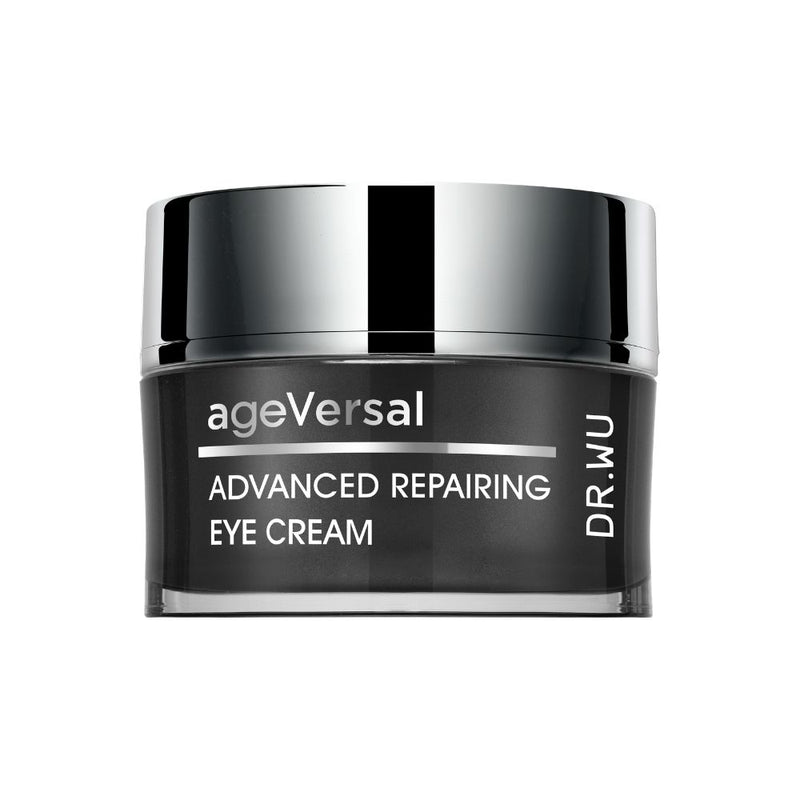 Ageversal Advanced Eye Cream 15ml (2021)