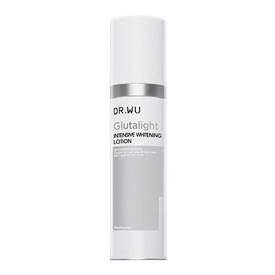 Glutalight Intensive Whitening Lotion 50ml