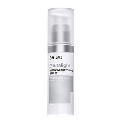 Glutalight Intensive Whitening Serum