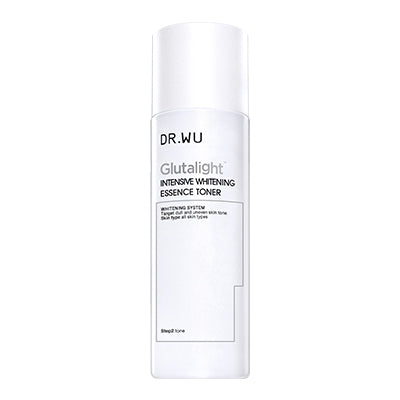 Glutalight Intensive Whitening Essence Toner