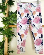 'Botanica' Leggings