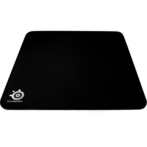 Qck heavy Gaming Mousepad