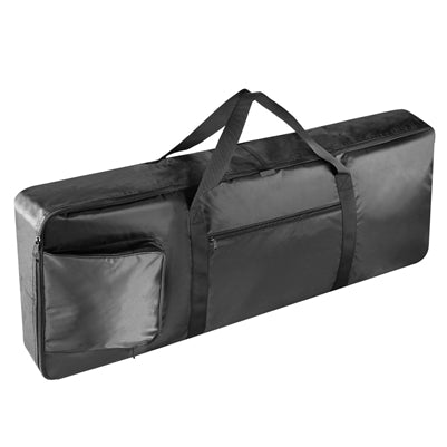 AxcessAbles GT-D4 Keyboard Bag for 61-Key Keyboards