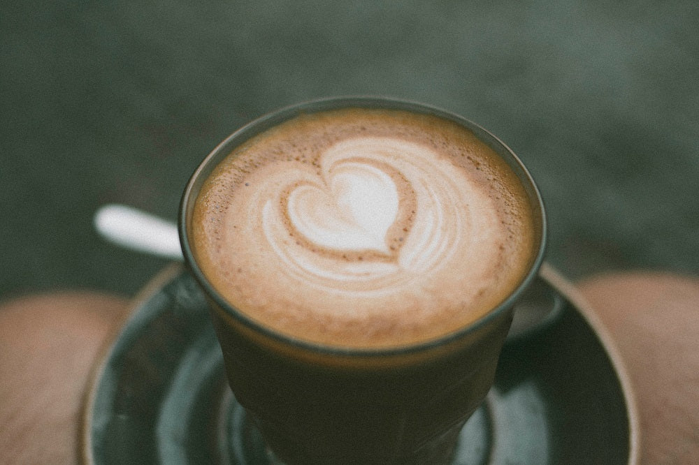 4 Reasons Your Coffee Tastes Bitter and How to Fix Them