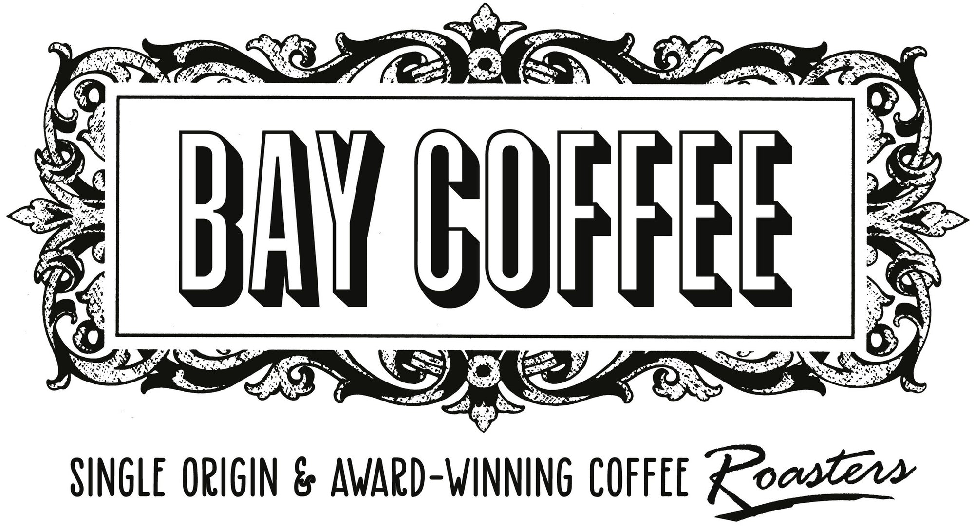 Bay Coffee