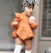Load image into Gallery viewer, [baby and kids clothes], [affordable] - [lucky panda kids]