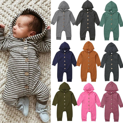 [baby and kids clothes], [affordable] - [lucky panda kids]