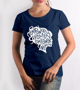Empower Women T-shirt