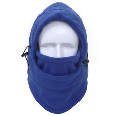 Balaclava Ski Face Mask/Hood Riding Hood  Riding Equipment Windproof Motorcycling Mask