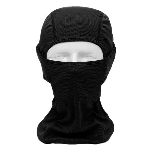 Balaclava Ski Face Mask/Hood Riding Hood  Riding Equipment Windproof Motorcycling Mask for motorcycling ATV UTV Riding Running Trekking Mountain Climbing Hunting