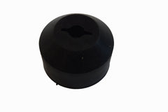 ATV UTV winch stopper