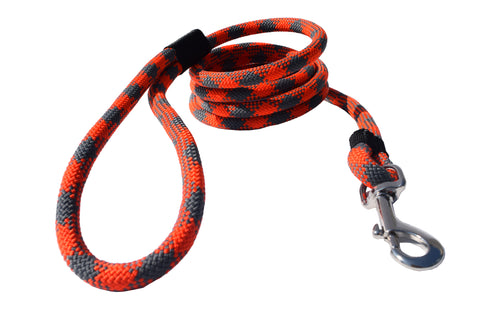 Climbing Rope Dog Leash Training Leash