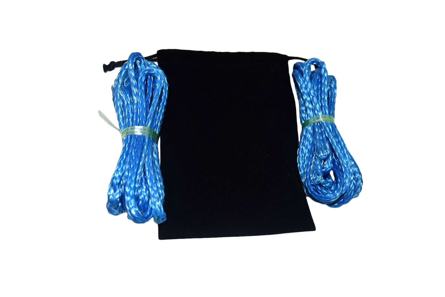 Hammock Whoopee sling Tree Slings for Camping Outdoor