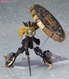 TV Animation Black Rock Shooter - figma Chariot: TV ANIMATION ver. PVC Figure