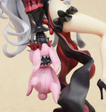 - Lady Venera PVC Figure