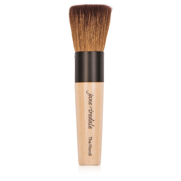 jane iredale The Handi Brush (1 piece)