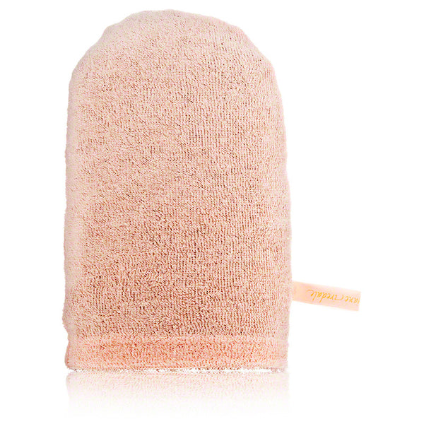 jane iredale Magic Mitt (1 piece)