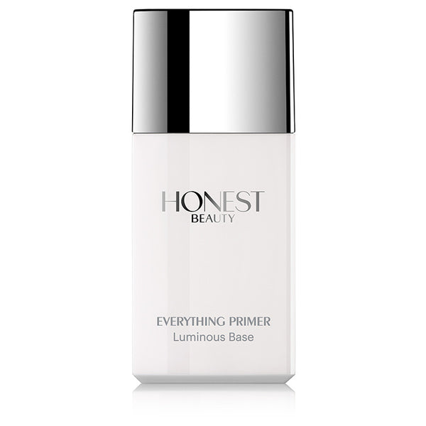 Honest Beauty Everything Primer (1 fl oz)