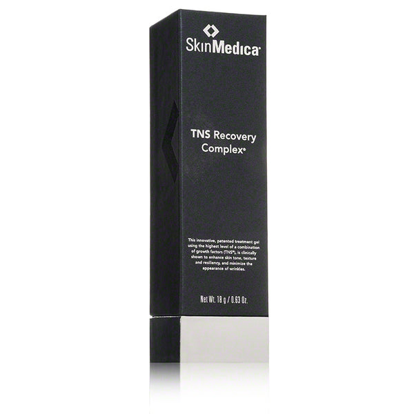 SkinMedica - TNS Recovery Complex (0.63 oz.)