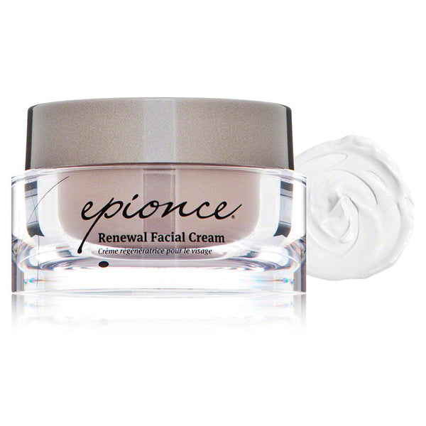 Epionce Renewal Facial Cream (1.7 oz.)