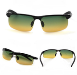 Drivers Night And Day Eyewear - Home Gift Zone