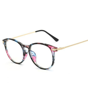 Computer Digital Anti-Glare Eyewear - Home Gift Zone