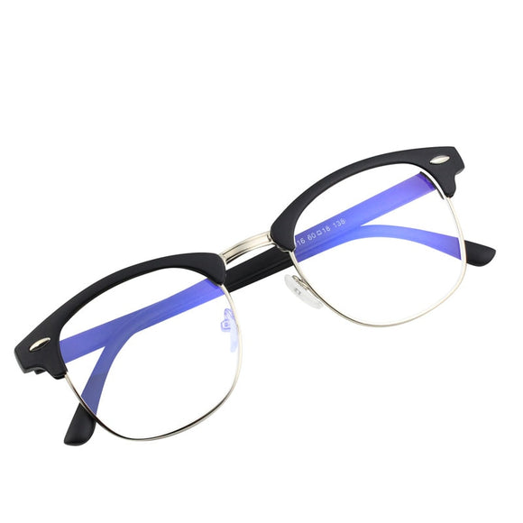 Computer Anti-Blue Ray Eyewear