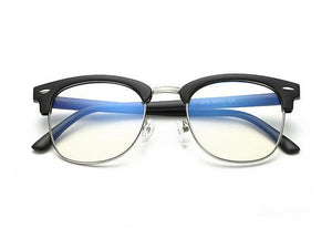 Computer Anti-Glare Vintage Eyewear - Home Gift Zone