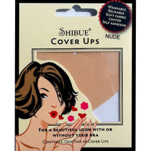 Classic Nipple Cover Ups - Shibue Couture UK