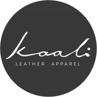 Kaali Leather Apparel