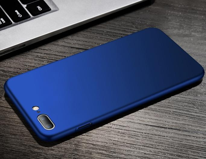OnePlus 5 Joey Belle Silicone Case