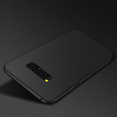 Galaxy S8, S8 Plus Soft TPU Silicone Case