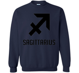 Sagittarius Shirt - Zodiac Sign TShirt shirt