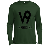 Capricorn Shirt - Zodiac Sign TShirt shirt