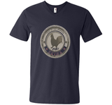 China Year of the rooster zodiac sign t shirt shirt