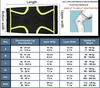 FlexRegen™ - OxyFlow Knee Sleeve (1 Pc) Knee FlexRegen