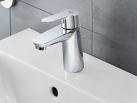 Grohe Bauedge Grohe Online Grohe Online